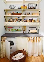 kitchen storage ideas marvellous small kitchen organization ideas kitchen wonderful for