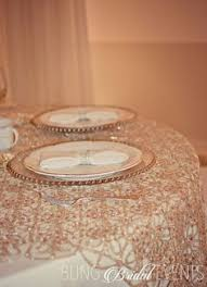 table overlays for wedding reception monarch leopard overlay 90 x90 purple purple efavormart