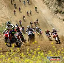 professional motocross racing moto news wrap for april 18 2017 by darren smart mcnews com au