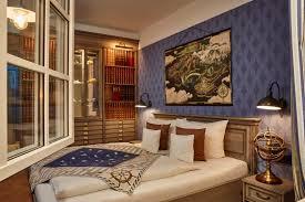 chambre d hote crete chambre d hote crete frais location vacances vamos location