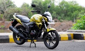 cbr 150 price in india honda cb trigger photo gallery autocar india