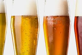 bud light beer advocate 20 great american lagers not named budweiser gear patrol