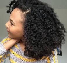 crochet hair braiding in manhattan 19 best diverse beauty images on pinterest clothing styles