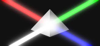 Physics Of Light Lightbender On Steam