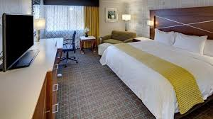 Bedroom Sets Madison Wi Hotel Doubletree By Hilton Madison Wi 4 United States From