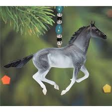 horses ornamnets etc breyer accessories