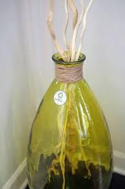 Extra Large Glass Vase Large Clear Floor Vaselarge Glass Vases Uk U2013 Thematador Us