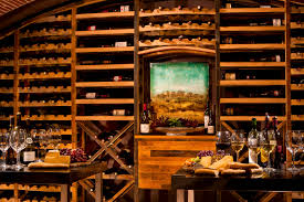 R Wine Cellar - the wine cellar 2011 asid philharmonic house of design