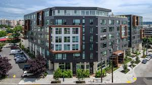 best seattle apartments apartment best downtown seattle studio