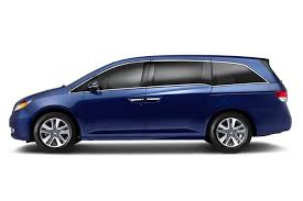 2014 honda odyssey ex price 2014 honda odyssey overview cars com