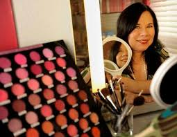 Makeup Artist In Denver Helpful Makeup Artists Can Give You A Strong Foundation To Build