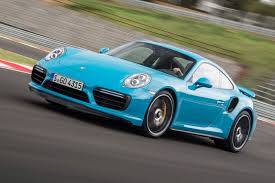 porsche sport 2016 porsche 911 targa 4s 2016 review by car magazine