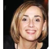 siege social phildar sandrine duclos directrice des ressources humaines phildar