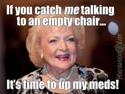 Betty White Meme - 26 best betty white quotes funny memes in celebration of her