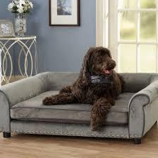 Dog Armoire Furniture Dog Furniture You U0027ll Love Wayfair