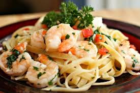cuisine italienne cours de cuisine italienne à florence apprenez à cuisiner de bonnes