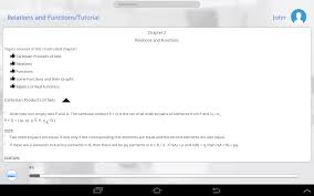 grade 11 math android apps on google play