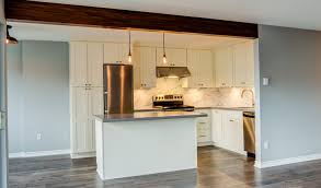 kitchen remodel cost estimating kitchen remodel costs real finance guy