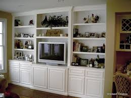 storage wall units photo 9 beautiful pictures of design