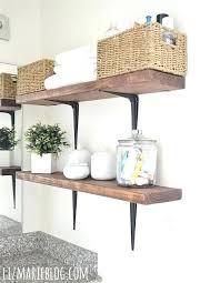 bathroom space saver ideas space saver bathroom shelves luxuriant bathroom shelf space saver