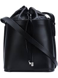 cheapest online high school 3 1 phillip lim women bags cheapest online price available to buy