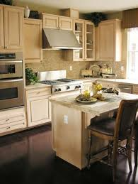 small kitchen island design ideas kitchen kitchen island small space kitchen bouquet vs