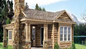 small cabin home small cabin style house plans homes floor plans