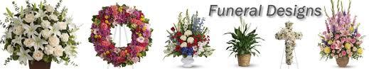 flower delivery near me east rockaway florist for flower delivery in east rockaway ny 11518