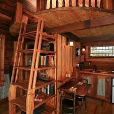 interiors of tiny homes 43 best these tiny houses images on small houses