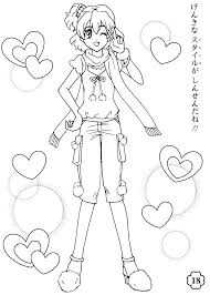 100 jupiter coloring page solar system coloring pages u2013