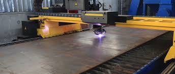 cnc plasma cutting table ajan usa cnc plama tables