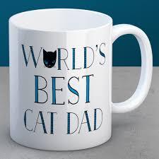 cat mugs u2013 the cat lover u0027s gift shop