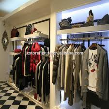 wall mounted clothing racks wall mounted clothing racks suppliers