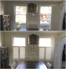 Shutters And Blinds Sunshine Coast The 25 Best Cafe Shutters Ideas On Pinterest Bay Window