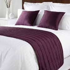 bed runners hotel bed runners bed runners quilted bed runners