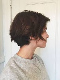 347 best hair images on pinterest hairstyles hair and short hair