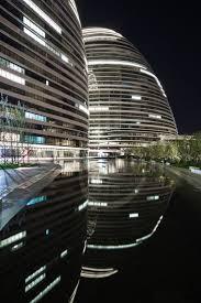 bmw factory zaha hadid 424 best zaha hadid images on pinterest architecture soho and