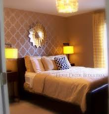 Home Decorating Painting Ideas 114 Best Olympic Paint Color In Real Homes Images On Pinterest