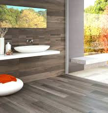 Patio Interlocking Tiles by Tiles Diy Wood Patio Tiles Patio Wood Tiles Ikea Flooring Tile