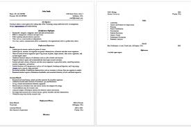 Babysitter Sample Resume by Babysitter Resume Objective Reentrycorps