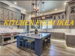 Ikea Kitchen Ideas Pictures Kitchen From Ikea Kitchen Ikea Design Ideas 100 Photo 2017