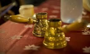 typische hochzeitsgeschenke typische turkische hochzeitsgeschenke die besten momente der