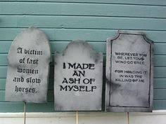 gravestone sayings tombstones sayings for divascuisine