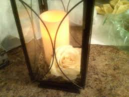 Diy Lantern Centerpiece Weddingbee by 10 Best Centerpieces Images On Pinterest Centerpiece Ideas