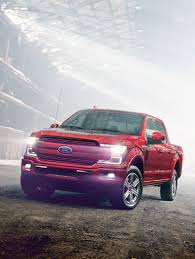 2018 ford f 150 gets minor price hike autoguide com news