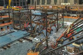 new york one vanderbilt 1 401 ft 67 floors under