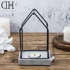 chambres d h es en ard鐵he 50 best collection images on apollo box
