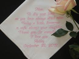 Wedding Invitation Card Verses Free Wedding Card Verses