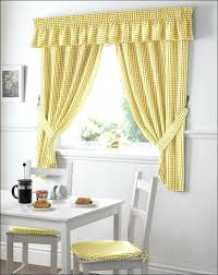 Criss Cross Curtains Sheer Criss Cross Curtains Extraordinary Pictures Of Different