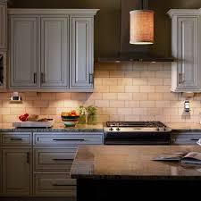 Adorne Under Cabinet Lighting System by Adorne Collection Under Cabinet Lighting 37 With Adorne Collection